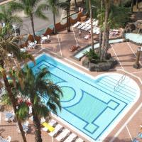 Booking.com: Hotel Malgrat de Mar. Prenota ora il tuo hotel!