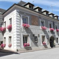 Hotel Restaurant DAS RÖSSL