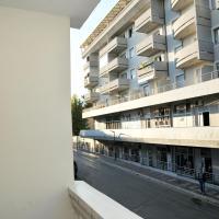 Apartments Francesković