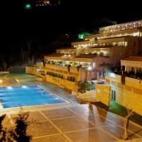 Monteverde Hotel