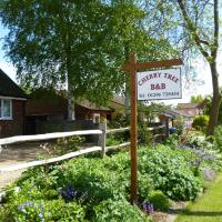 Cherry Tree Bed & Breakfast