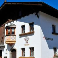 Pittlanderhof