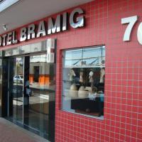 Hotel Bramig