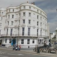 Hostelpoint Brighton