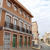 Hostal Avenida
