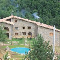 Booking.com: Hoteles en Vallcebre. ¡Reserva tu hotel ahora!