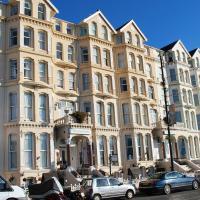 Trevelyan Hotel