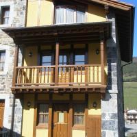 Apartamentos Casa Celia