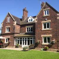 Whitethorn Bed and Breakfast