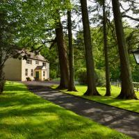Dromard House