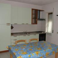 Isola Rossa Appartamenti Standard
