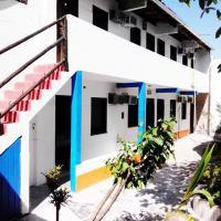 Itacare Hostel