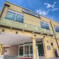 Hotel Il Duca Del Montefeltro