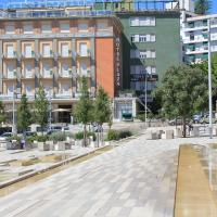 Hotel Plaza Chianciano Terme