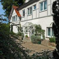 Viva Baden-Baden Landhaus Paradies
