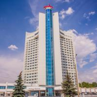 벨라루스 호텔