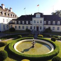 Schloss Groß Plasten