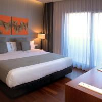 Hotel Carris Marineda