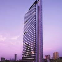 Four Seasons Hotel Mumbai