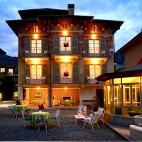 Residence Ortensia