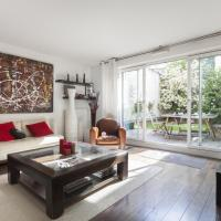 onefinestay - Boulogne private homes
