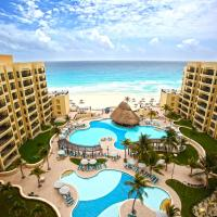 The Royal Sands & Spa - All Inclusive