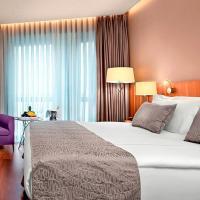Divan Suites Istanbul GPlus