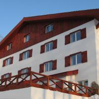 Отель 33 Медведя