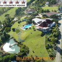 Bellavista Country Place