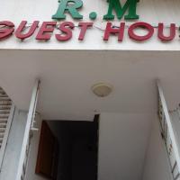 R M Guest House