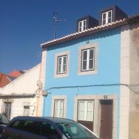 VillaHouse Carnide