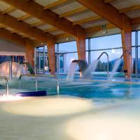 Booking.com: Hoteles en Pirineo de Girona. ¡Reserva tu hotel ...