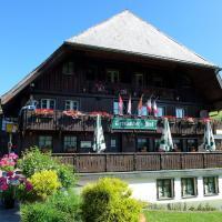 Gersbacher Hof