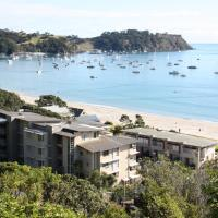 The Sands Waiheke