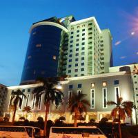 GBW Hotel