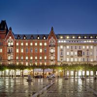 Nobis Hotel