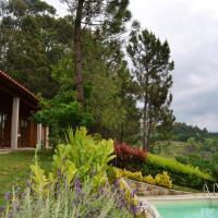 Casa De Vilarinho