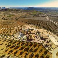 Complejo Rural La Tejera