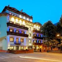 Hotel Sassella