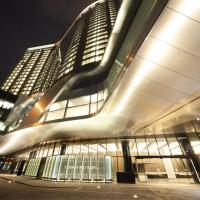 Crown Metropol Melbourne