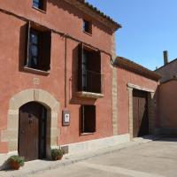 Casa Rural El Cartero
