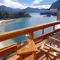 Hotel Isla Victoria Lodge