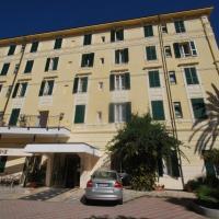 Esperia Hotel Spotorno