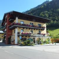 Apart-Pension Oberreiter