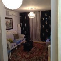 ArendaIzrail Apartment - Korazim Street 5