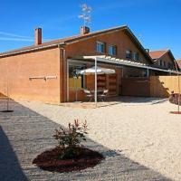 Holiday home Casa Jose Mari