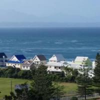 Point Beach House
