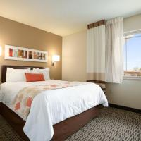 Hawthorn Suites by Wyndham Greensboro