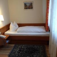 Hotel am Exerzierplatz