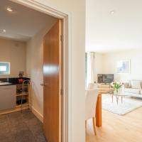 Cosy Antonine 2 Bedroom Flat by London Bridge